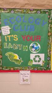 ecology1