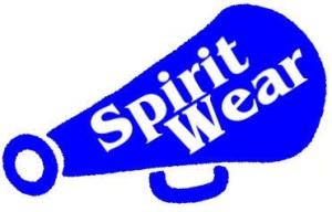 spiritwearlogo