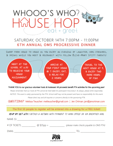 HOUSE-hop-info-sheet