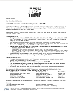 just-jump-letter-to-families