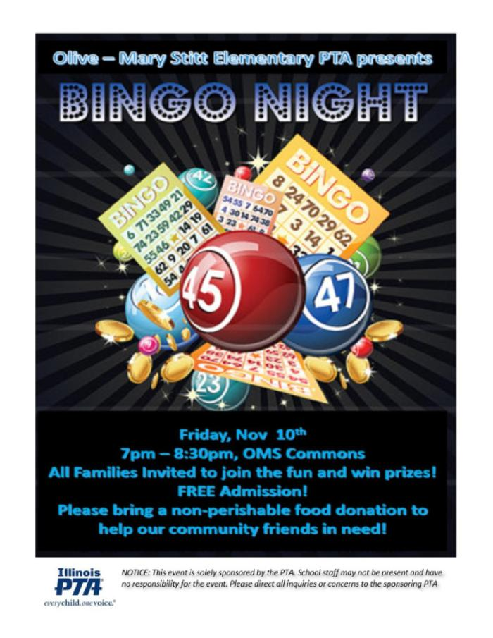 bingo flyer 2 PDF-page-001.jpg