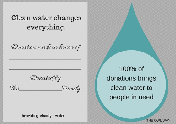 100-percent-of-donations-brings-clean-water-to-people-in-need